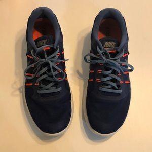 Men's Nike Lunarstelos